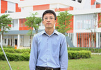 Vietnamese 8X generation listed among the world's top scientists