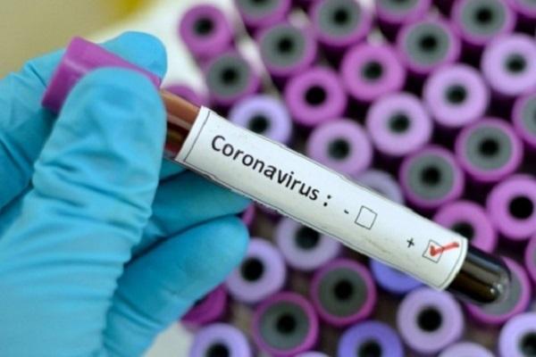 Vietnam records 12 coronavirus infection cases