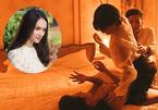 Hương Giang âm thầm trừng trị 'bạn thân cướp bồ' trong MV mới
