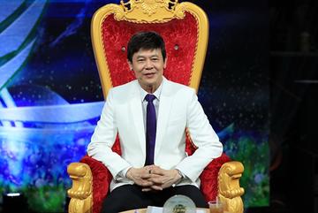 Danh ca Thái Châu thấy ghen tị với các ca sĩ trẻ hiện nay