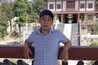 Công an TP.HCM đình nã Tuấn 'khỉ', điều tra 12 người liên quan