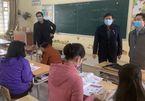 15 tỉnh,thành phố tiếp tục cho học sinh nghỉ học