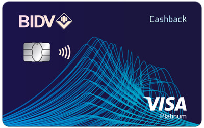 Cách giao dịch ngân hàng an toàn, tránh lây nhiễm nCoV