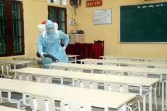 Some universities, schools to remain closed until Feb 16 due to coronavirus emergency