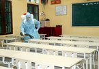 Some universities, schools to remain closed until Feb 16 due to coronavirus emergency