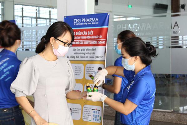 3 cách tự bảo vệ cơ thể trước dịch bệnh do virus