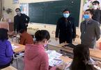 35 tỉnh, thành phố tiếp tục cho học sinh nghỉ học