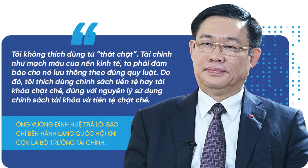 Vương Đình Huệ,Bí thư Hà Nội