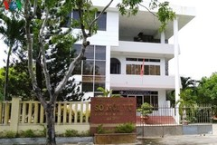 Khởi tố Phó Giám đốc Sở Nội vụ tỉnh Phú Yên vì làm lộ bí mật nhà nước