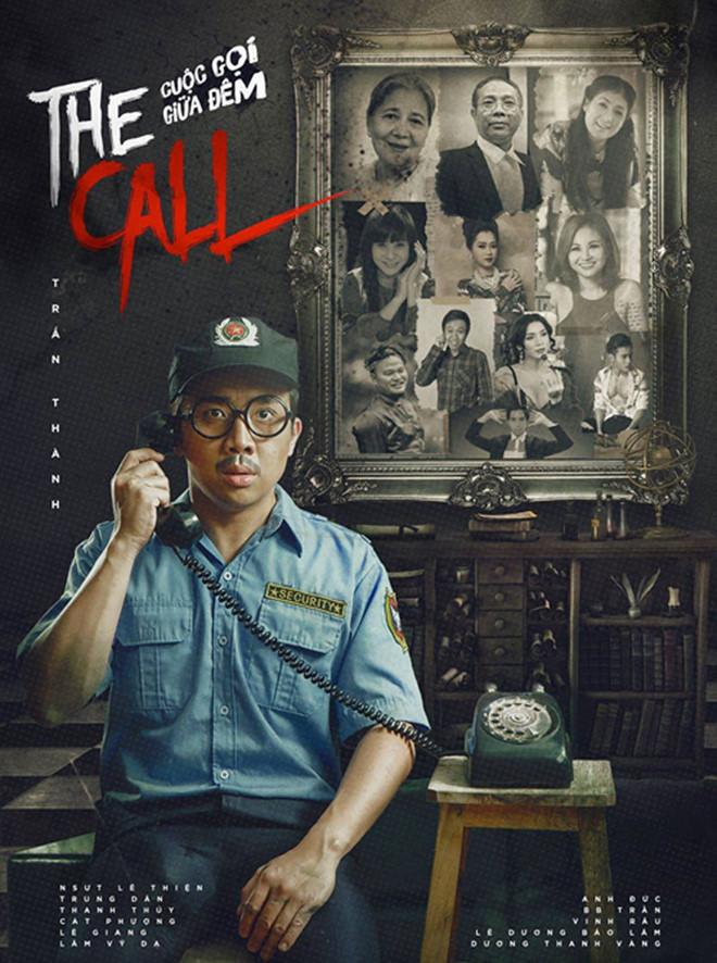 Chàng trai thiết kế hàng trăm poster cho nghệ sĩ Việt