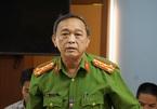 Phó GĐ Công an Đà Nẵng kể 5 giờ nghẹt thở truy bắt kẻ chặt xác cô gái