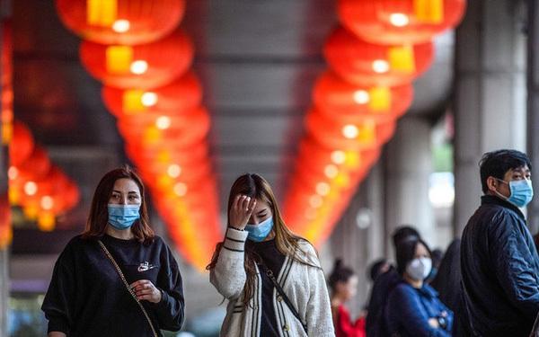 How has the coronavirus affected Vietnam's businesses?