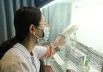 Sẽ có thêm các bộ kit phát hiện, phân loại virus corona trong 1 tháng tới