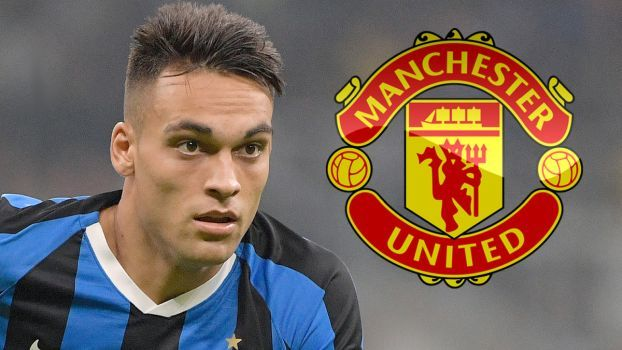 MU gạch tên Lautaro Martinez, Pochettino từ chối Barca