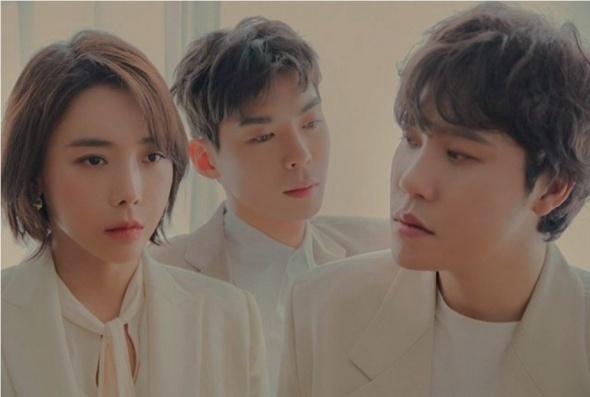 Sao Hàn,Produce X 101,Solji,EXID,iKon