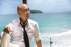 Trương Vệ Kiện không còn muốn có con vì vợ đã 45 tuổi, sảy thai 2 lần