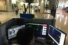 TP.HCM cách ly 3 người từ ổ dịch Covid-19 Hàn Quốc trở về