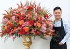 9x tuột giấc mơ đại học vì nghèo nay lọt top Forbes Việt Nam