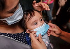 Government enlists tech companies in Coronavirus fight