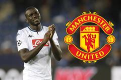 MU lợi thế ký Koulibaly, Juventus gia hạn Dybala