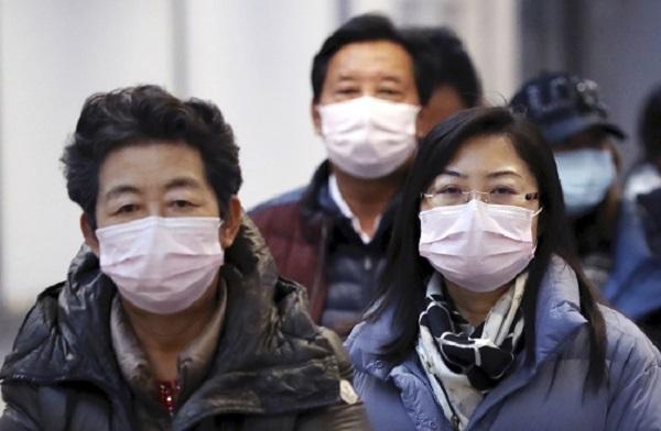 Giữa dịch virus corona, Bộ Y tế hướng dẫn cách ly y tế tại nhà