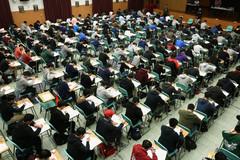 Virus corona khiến nhiều học sinh bị trì hoãn kế hoạch du học