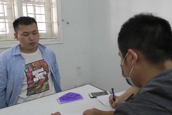 Khởi tố vụ án cô gái bị chặt xác nhét vào vali vứt xuống sông ở Đà Nẵng