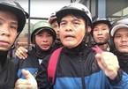 Thanh niên ở Cà Mau nhận mạo danh Tuấn 'khỉ' gọi hiệp sĩ Hải