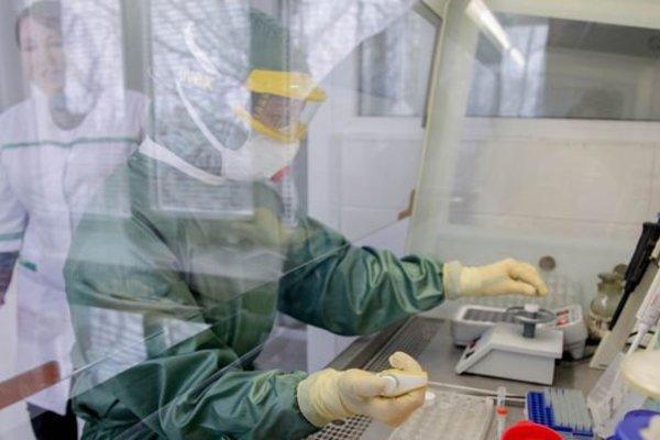 Covid-19 lan rộng ở châu Âu, Mỹ xuất hiện ca nhiễm 'không biết từ đâu'