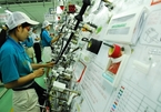 64% of Japanese firms want to expand business in Vietnam: Jetro
