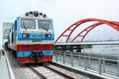 Fourteen urgent transport projects to be implemented in 2020