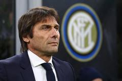 Conte tin Eriksen, tuyên bố Inter thắng Milan