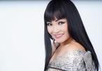 Phương Thanh thành ca sĩ vì hàng xóm xúc phạm ý nguyện của mẹ