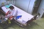 Bệnh nhân Việt kiều Mỹ lần đầu âm tính với Covid-19