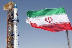 Iran phóng vệ tinh thất bại, Mỹ vẫn đứng ngồi không yên