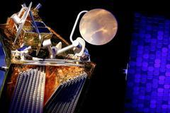 Cuộc đua Internet vệ tinh: OneWeb phóng thêm 34 vệ tinh mới