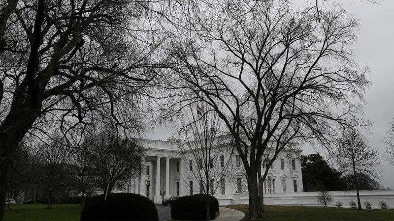Mỹ bắt đối tượng mang dao định ám sát ông Trump