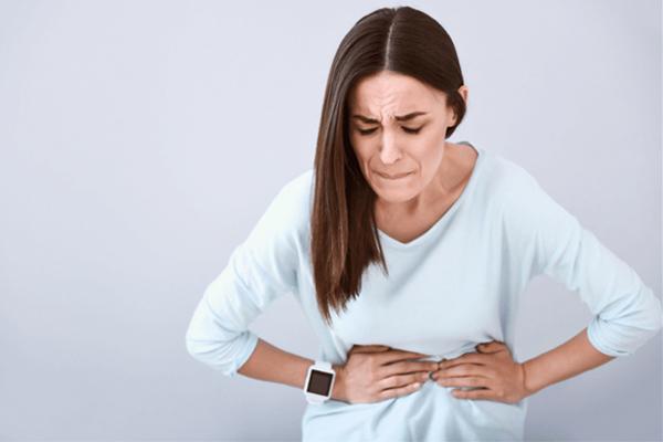 Dấu hiệu nhận biết sớm bệnh viêm đại tràng