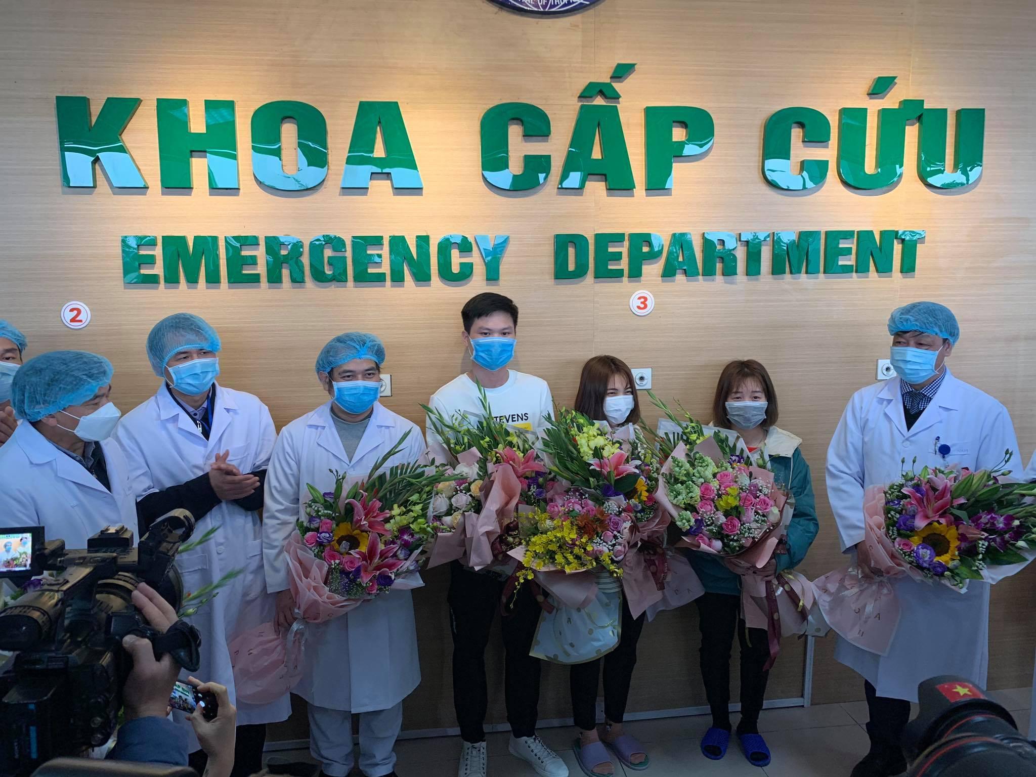 Virus viêm phổi,Trung Quốc,Virus Corona