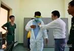Bệnh viện dã chiến phòng virus corona đầu tiên ở TP.HCM