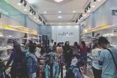 giayBOM - địa chỉ mua giày chất lượng, giá tốt