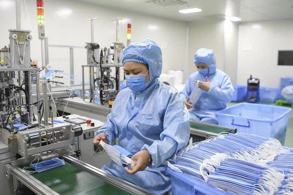 virus viêm phổi,virus Vũ Hán,dịch bệnh,bệnh truyền nhiễm,virus corona,Trung Quốc