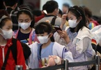 Foreign students in Vietnam return home amid coronavirus outbreak