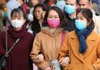How will the coronavirus affect Vietnam's economy?