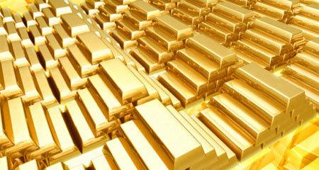 Giá vàng hôm nay 11/2, Trung Quốc khó khăn, vàng được đà lên đỉnh