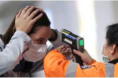 Số người chết vì virus corona hơn 1.000, bỏ xa dịch SARS