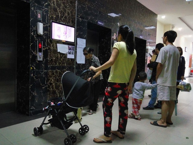 Thu nhập 20 triệu/ tháng, vợ chồng trẻ vẫn không dám mơ… mua nhà Hà Nội