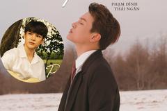 Ca sĩ lồng tiếng cho Ngạn 'Mắt biếc' tung MV dành cho hội độc thân
