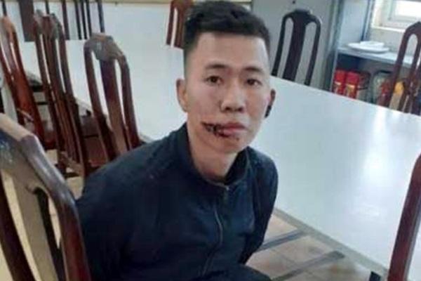 Giám định tâm thần thanh niên chém bố mẹ thương vong ở Hà Nội