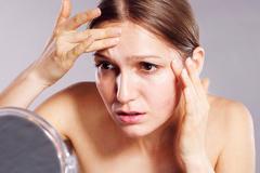 Bạn đã bổ sung collagen cho da đúng cách?
